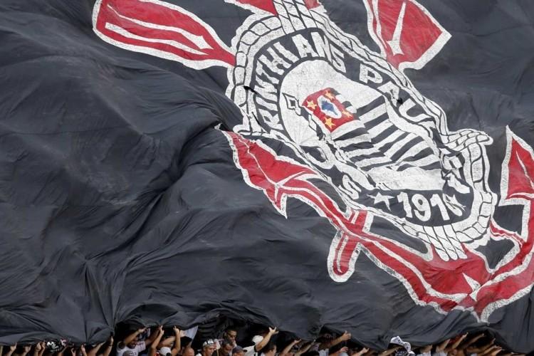 https://radiofm97.com.br/uploads/news/Corinthians: queda na Libertadores tira R$ 20 milhões do orçamento
