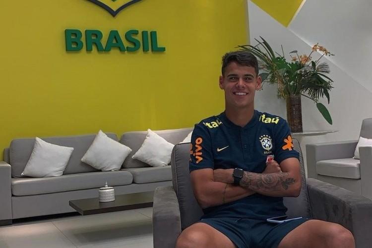 https://radiofm97.com.br/uploads/news/Em fim de contrato com o Flamengo, zagueiro sub-20 é convocado por Tite para treinos da Seleção nos EUA