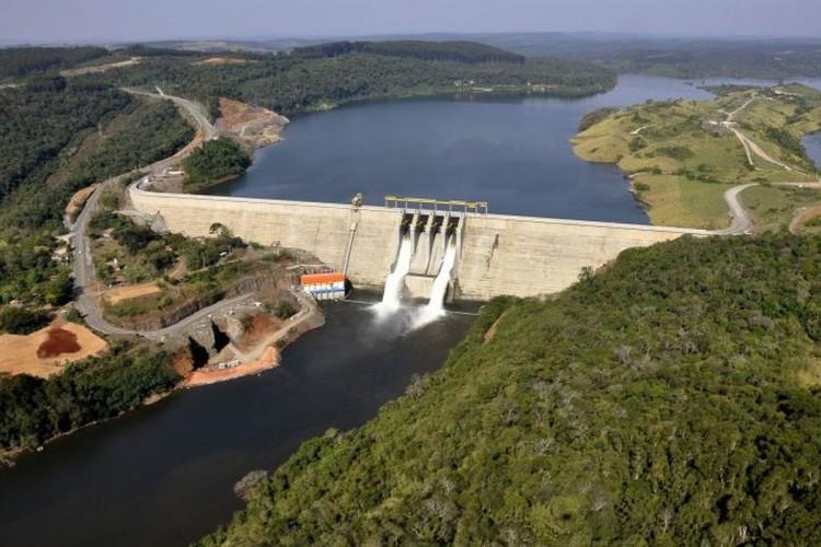 https://radiofm97.com.br/uploads/news/Estudo aponta falta de eficiência energética no Brasil
