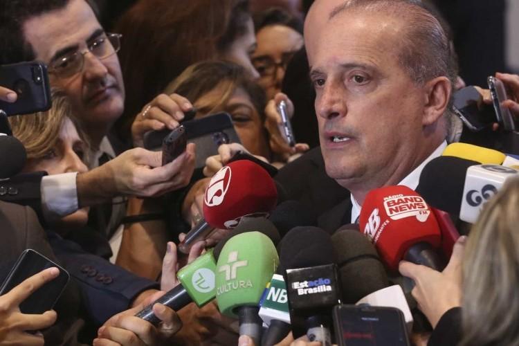 https://radiofm97.com.br/uploads/news/Governo abriu licitação para avião que vai buscar brasileiros