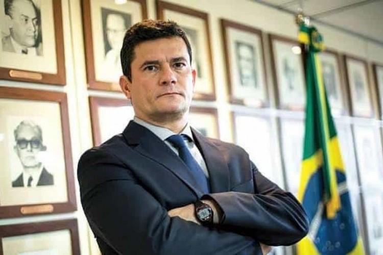https://radiofm97.com.br/uploads/news/No Twitter, Moro elogia Fux por suspensão do juiz de garantias