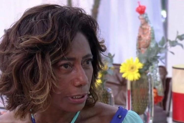 https://radiofm97.com.br/uploads/news/Glória Maria sobre caso de racismo: 'Me sentia um macaco no zoológico'