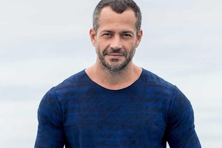 https://radiofm97.com.br/uploads/news/Após 16 anos, Globo não renova contrato de Malvino Salvador