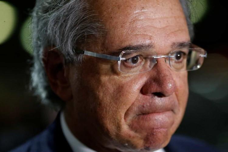 https://radiofm97.com.br/uploads/news/Guedes diz que não teve intenção pejorativa ao falar de domésticas
