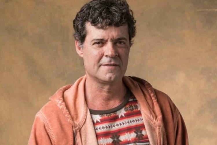 https://radiofm97.com.br/uploads/news/Globo não renova contrato do ator Felipe Camargo