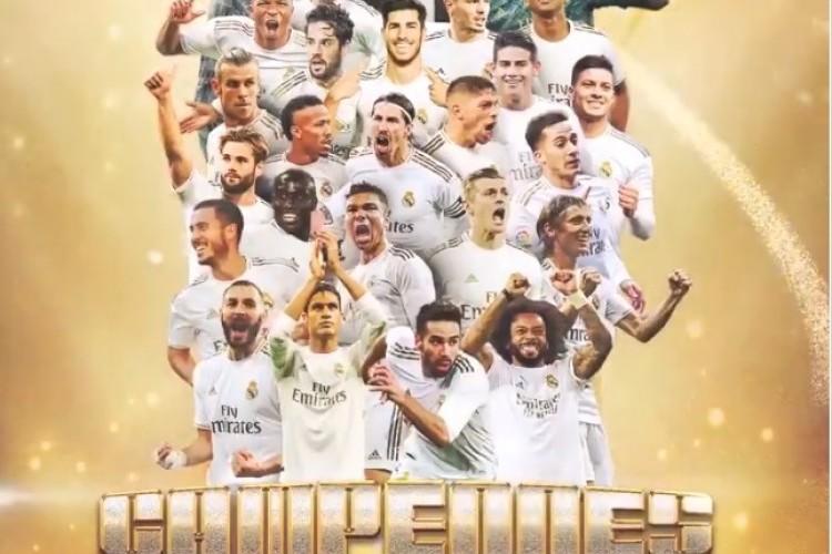 https://radiofm97.com.br/uploads/news/Real Madrid conquista 34º título espanhol
