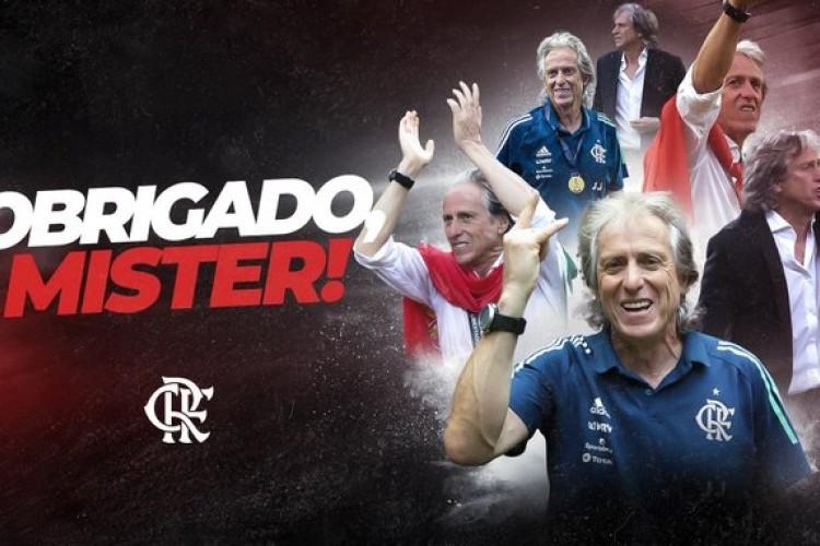 https://radiofm97.com.br/uploads/news/Flamengo anuncia saída do técnico Jorge Jesus