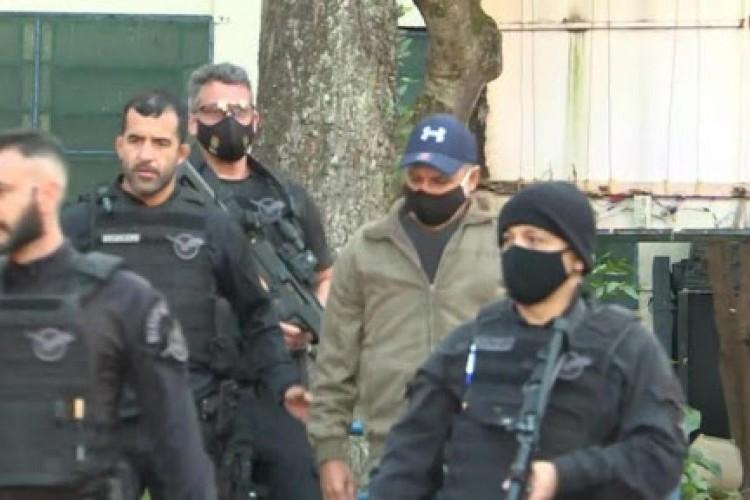 https://radiofm97.com.br/uploads/news/Defesa diz que prisão preventiva de Queiroz foi desnecessária