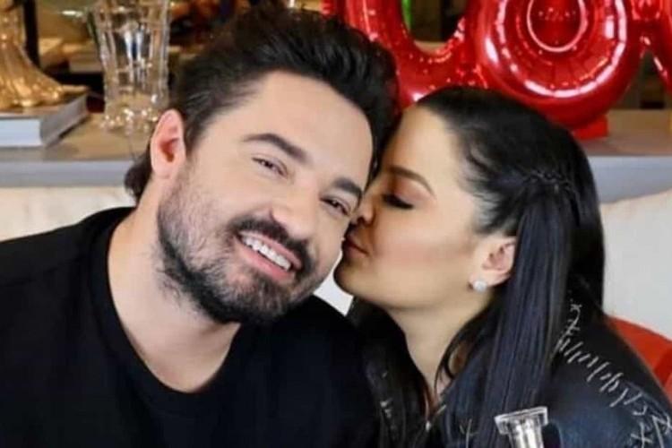 https://radiofm97.com.br/uploads/news/Chega ao fim namoro de Maiara e Fernando Zor