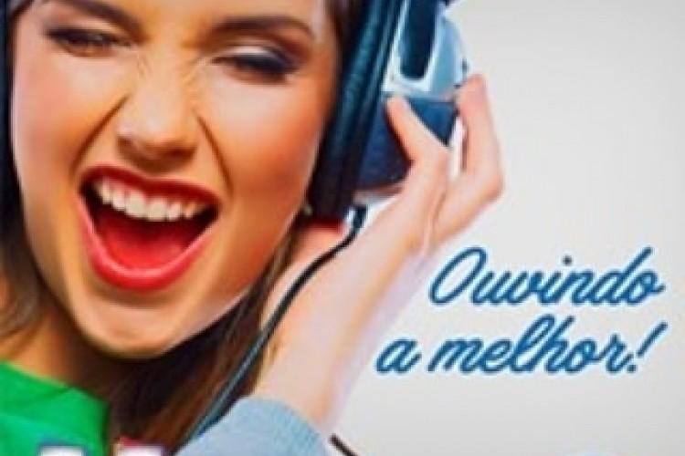 ESSA E A NOSSA RADIO
